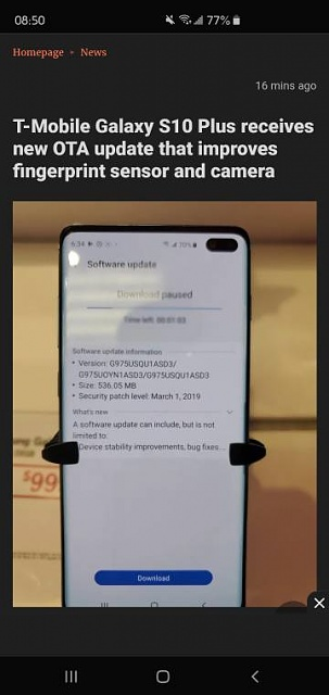 S10+ T-Mobile update rolling out Today-screenshot_20190403-085040_samsung-20internet.jpeg