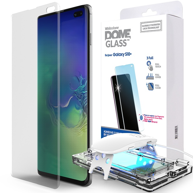 Review: Whitestone Dome for Samsung Galaxy S10+-domes10-plus.jpg