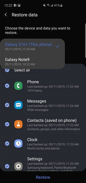 BACK UPS-screenshot_20190513-002237_samsung-20cloud.jpeg