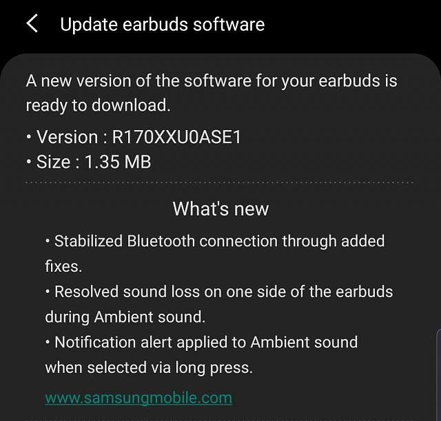 New Update for Galaxy Buds...-r170xxu0ase1.jpg