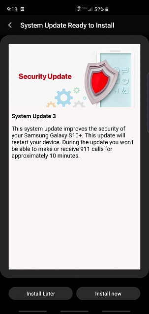 Verizon System Update 3 - Is this the May update?-screenshot_20190520-211810_system-updates-ui.jpg