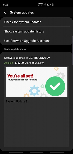 Verizon System Update 3 - Is this the May update?-screenshot_20190520-212542_system-updates-ui.jpg