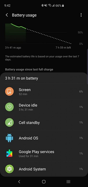 Terrible battery drain since T-Mo April Security update-screenshot_20190523-094204_settings.jpeg