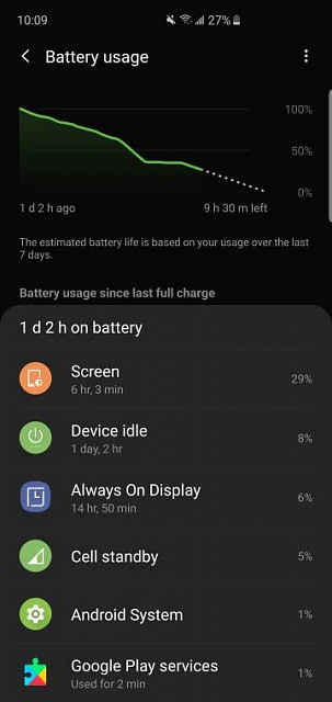 Terrible battery drain since T-Mo April Security update-3481.jpg