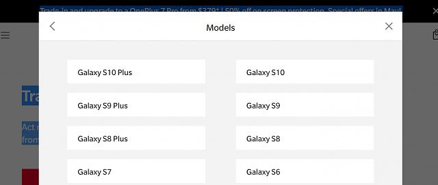 Trade S10+ to Oneplus 7 pro?-oneplus1.png