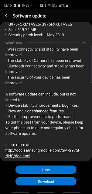 New camera update with better portrait and night shot!-screenshot_20190524-231056_software-update.jpg