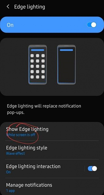 Galaxy S10 Edge Lightinig doesn't work when screen is turned off.-1498.jpg