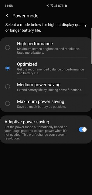 Why are my Gmail notifications no longer working on Galaxy S10?-screenshot_20190608-115858_device-20care.jpeg