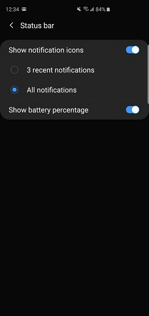 Why are my Gmail notifications no longer working on Galaxy S10?-screenshot_20190608-123442_settings.jpeg