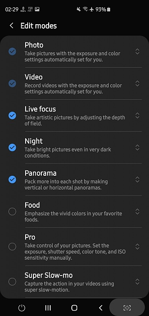 s10+ unlocked, missing camera update features-screenshot_20190619-022932_camera.jpg