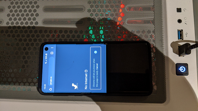 Broken screen S10 - what do I need to buy to fix.-s10-screen.jpg