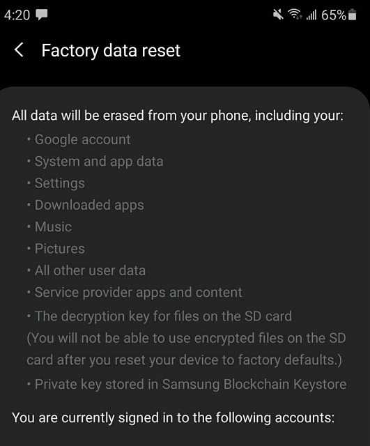 How to Remove my S10e from Google Devices and Samsung Find my Device?-20200920_162108.jpeg