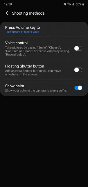 [solved] how to turn off voice control question in camera app-screenshot_20200214-005917_camera.jpeg