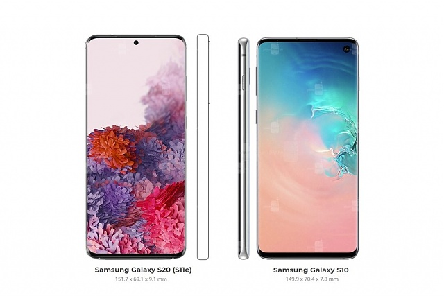 S20 size comparison with the S10-s10.jpg