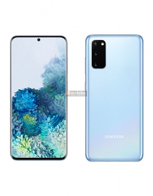 S20, S20 Plus, S20 Ultra official renders-samsung-galaxy-s20-image-12-696x895.jpg