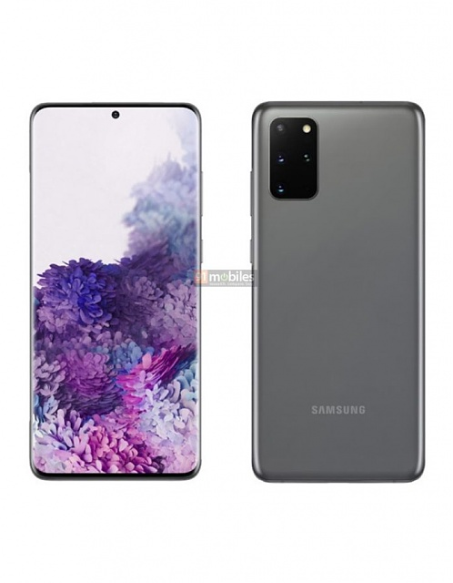 S20, S20 Plus, S20 Ultra official renders-samsung-galaxy-s20-image-03-696x895.jpg