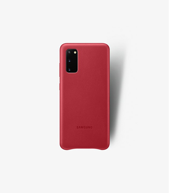 So what cases are you all getting?-galaxy-s20_accessories_galaxy_s20_leather_cover_red.jpg
