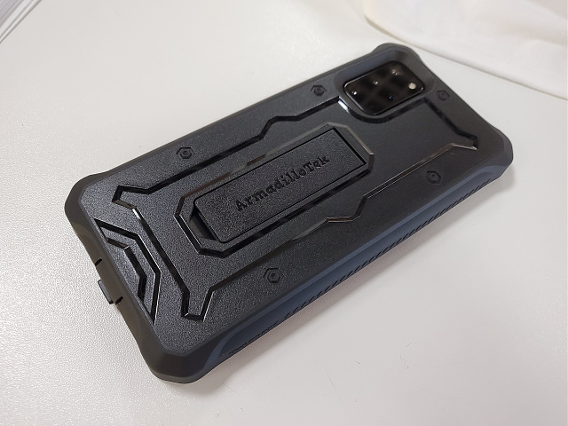[Review] The case makes your S20/S20Plus/S20Ultra indestructible-20200216_115245.jpg