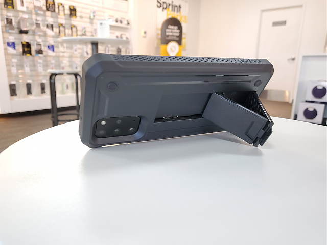 [Review] One more  S20 case provides Otterbox style protection with an affordable Price  --20200216_120516.jpg