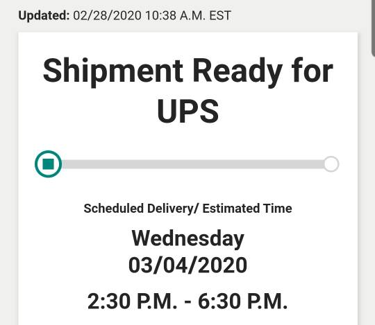 My S20 Ultra just shipped today!! (Early Release)-13040.jpg