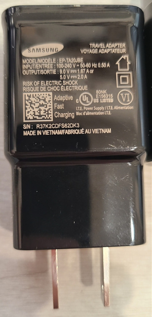 How do you tell wattage/power of the charger?-20200307_232252-1.jpg