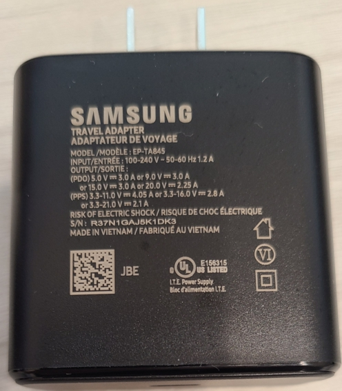 How do you tell wattage/power of the charger?-20200307_232319-1.jpg