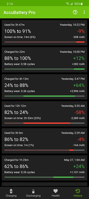 What's your average battery drain per hour when idle?-screenshot_20200528-021447_accubattery.jpg
