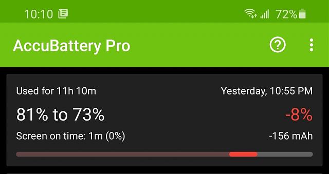 What's your average battery drain per hour when idle?-screenshot_20200530-101022_accubattery.jpg