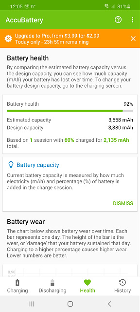 Day old S20 already showing battery degradation?-screenshot_20200622-120548_accubattery.jpg