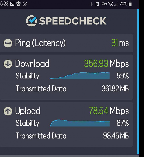 Let's see those 5G Speed Tests!-screenshots_2020-10-07-17-23-42.jpeg