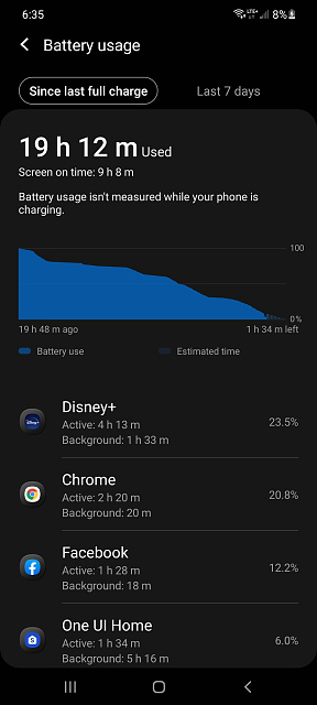 Seems they finally got battery performance optimized-screenshot_20210107-183556_device-care.jpg