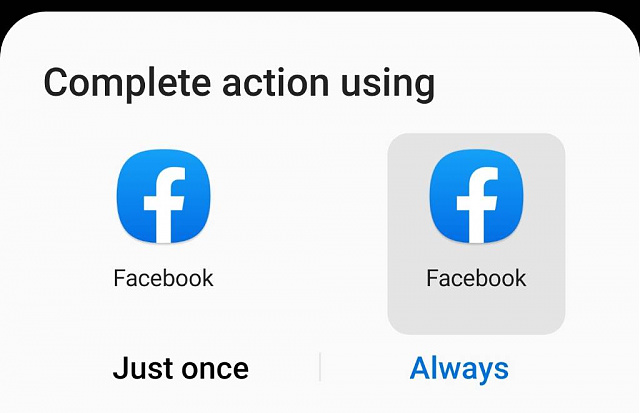 Weird option for Facebook from notifications since July update-smartselect_20210718-112930_android-20system.jpg