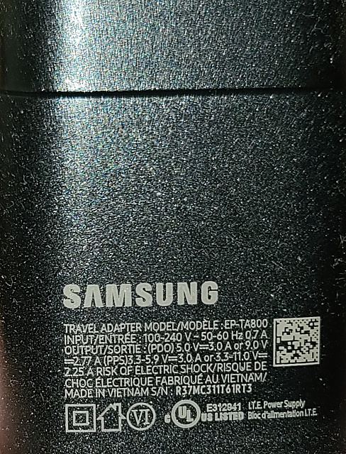 Why the 45W fast charger not supported?-2021-01-19-11.14.58.jpg