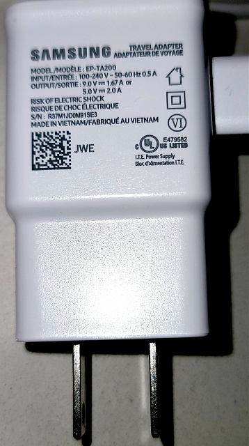 Why the 45W fast charger not supported?-2021-01-13-17.21.16.jpg