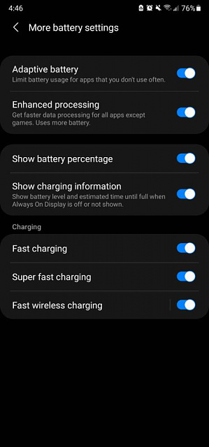Why the 45W fast charger not supported?-screenshot_20210119-164627_device-20care.jpg