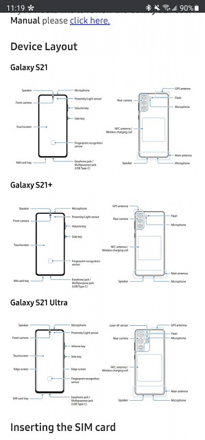What are the two holes on top of the Galaxy S21?-screenshot_20210216-231946_chrome.jpg