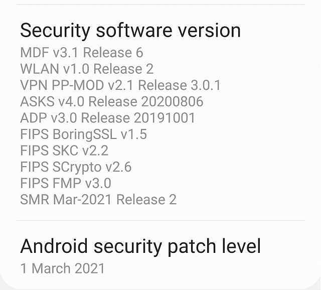 AT&T March Security Update?-march-patch_settingsxxx.jpg