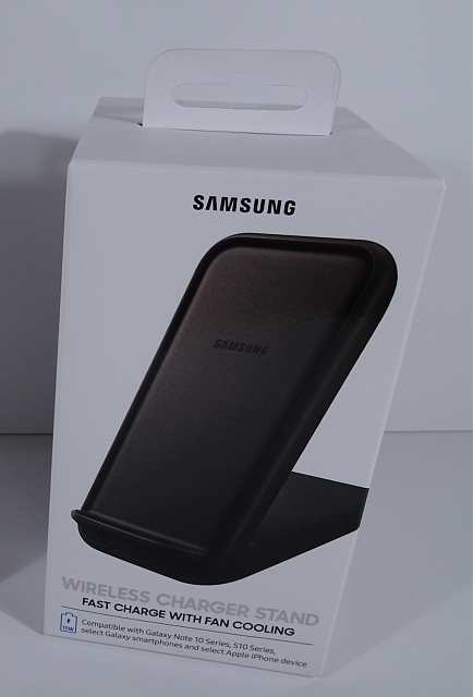 Wireless charger that actuality works-dsc08556.jpg