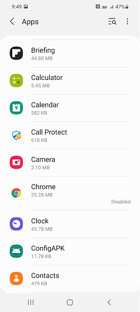 Just upgraded from S7 to S21-screenshot_20210609-094955_settings.jpg