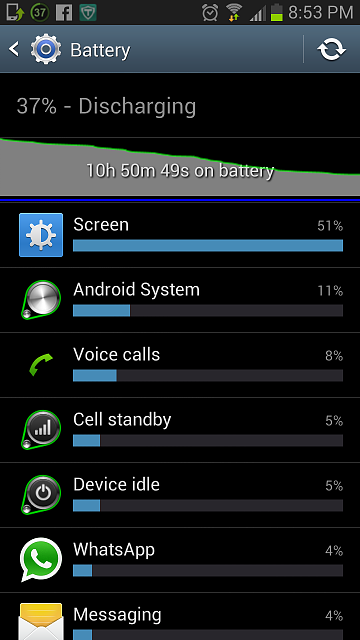 Battery Drain with Samsung Galaxy S3-screenshot_2013-11-23-20-53-40.png