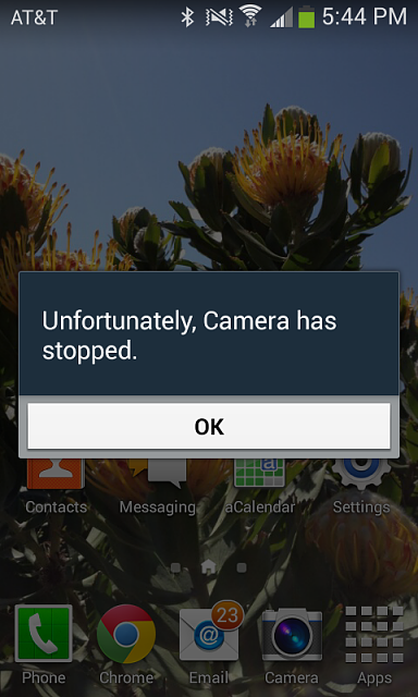 Camera has stopped working :(-screenshot_2014-05-20-17-44-48.png