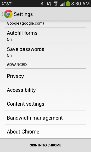 s3 mini - how to set default storage to sd card?-screenshot_2014-05-21-08-30-13_resized.png