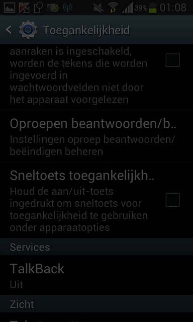 Samsung galaxy sIII mini: Screenshots-screenshot_2014-05-25-01-08-55.jpg