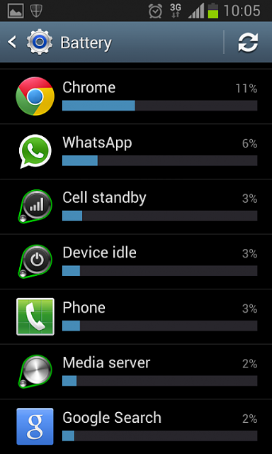 Unbelievable battery drain/ charging problems-unnamed.png