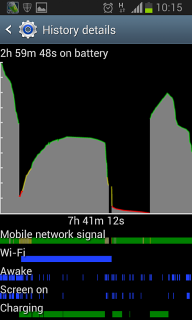 Unbelievable battery drain/ charging problems-unnamed-3-.png