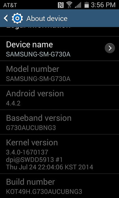 Can I upgrade from 4.1.2 to 4.4 on my Samsung Galaxy S3 mini?-screenshot_2014-08-27-15-56-49.png