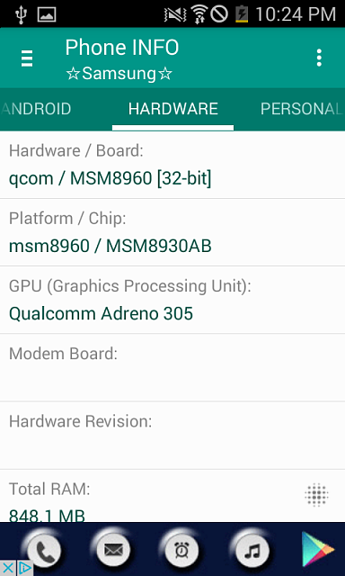 Baseband is not working, need to re-flash.-screenshot_2016-10-23-22-24-22.png