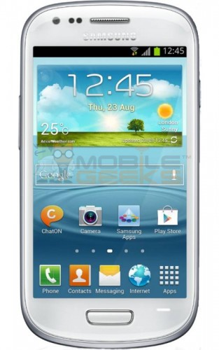 "Samsung Galaxy S III ""Mini""-samsung-galaxy-s3-mini.jpg"