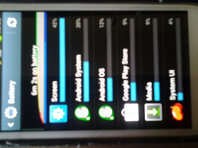 Samsung s3 keeps dicharging after wiping cache-20131027_085656.jpg