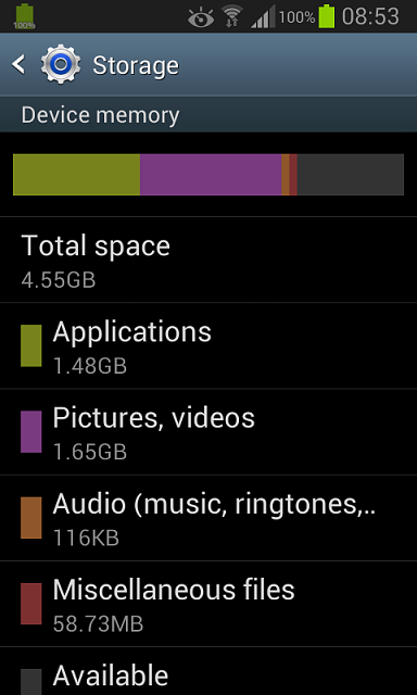 Device Storage problem and Message Customisation-screenshot_2013-11-03-08-53-55.png